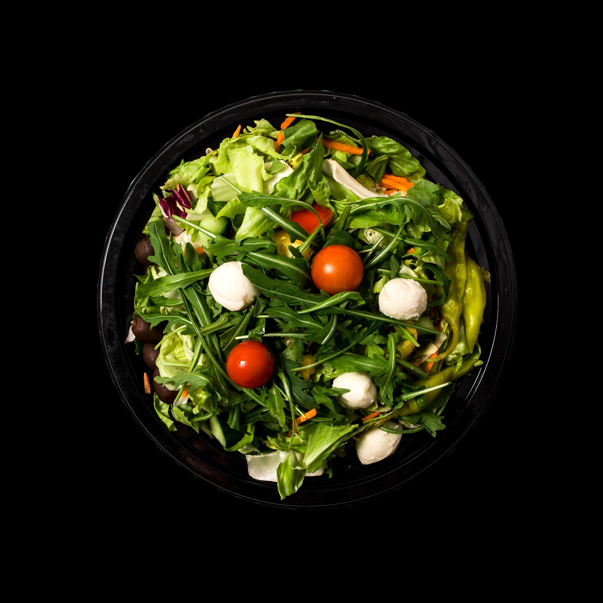 000000_King-Size-Salat-Italia-_top_quadratisch