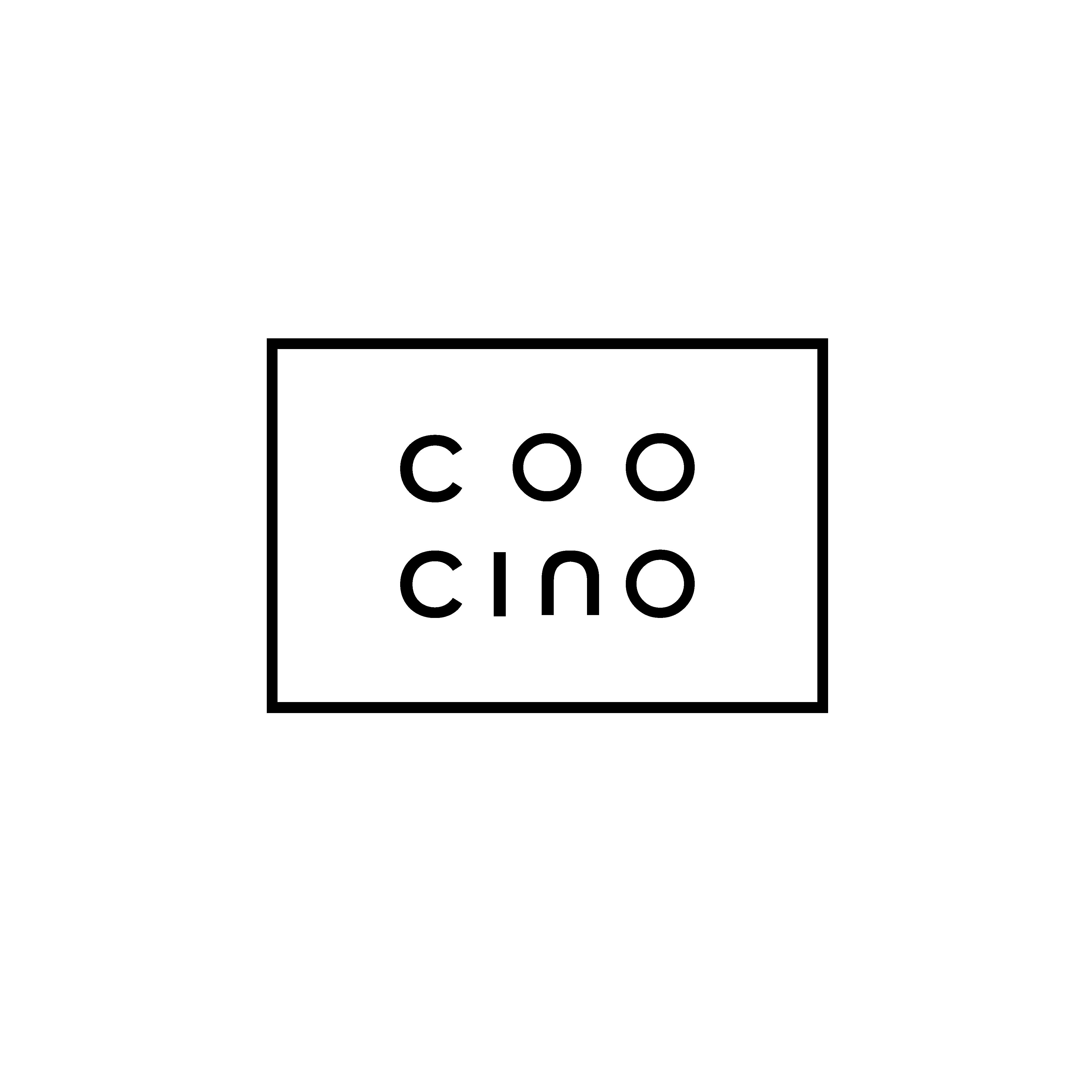 coocino rectangle white rgb-01